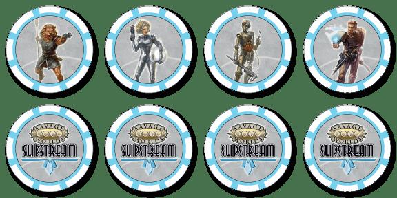 Slipstream_S2P91014_Large_1024x1024