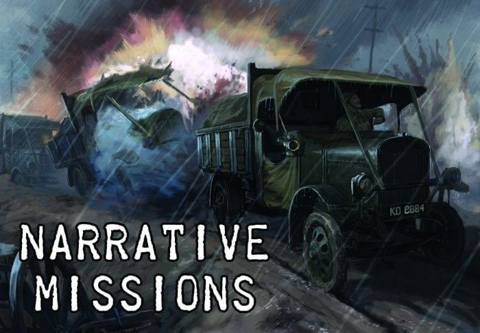 Narrative_Missions