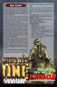 Weird_War_I_Creature_Feature_1