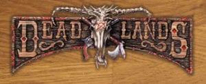 PEG_Sales_Deadlands