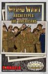 WWI_Archetypes_Americans_WEB