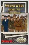 WWI_Archetypes_British_WEB