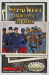 WWI_Archetypes_French_WEB