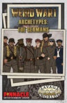 WWI_Archetypes_Germans_WEB