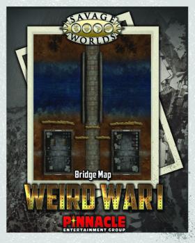 WWI_Bridge_Cover_5in