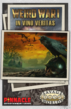 WWI_In_Vino_Veritas_WEB