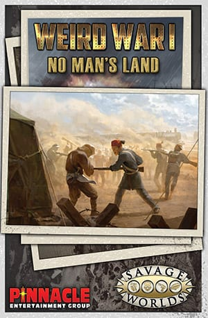 WWI_No_Mans_Land_WEB