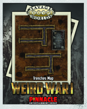 WWI_Trenches_Cover_5in