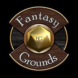 fantasy-grounds-logo