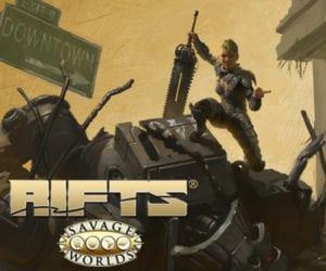 Rifts_Site2