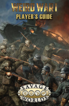 WWI_PG_Cover