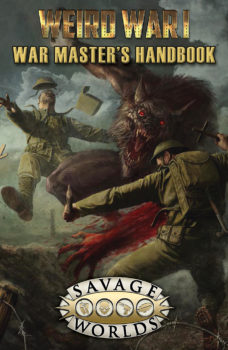 WWI_WM_Cover