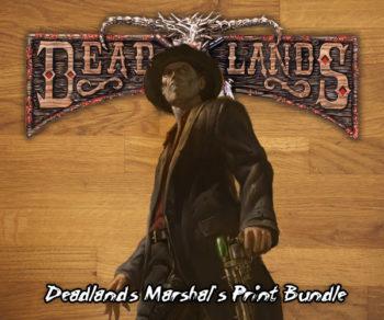 DL_Marshal_Bundle