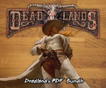 DL_PDF_Bundle