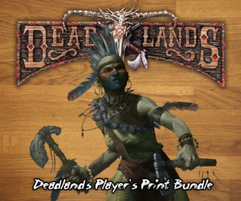 DL_Player_Bundle