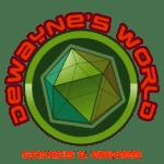 dewaynes-world