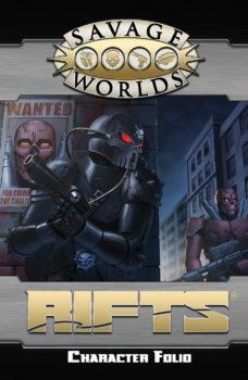 rifts_character_folio_900