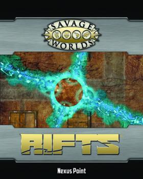 RIFTS_Nexus_Point_Cover900