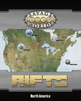 RIFTS_North_America_Cover900