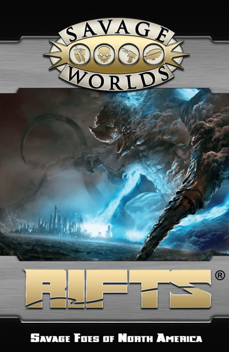 RIFTS_SFoNA_Cover_900