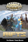RIFTS_TGTG_Cover_900