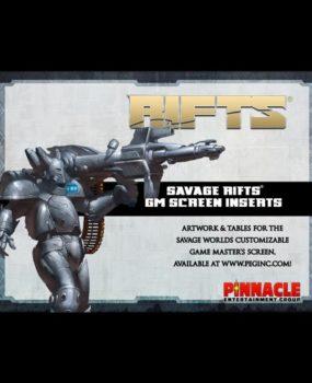 Rifts_GM_Screen_Inserts_pegsite