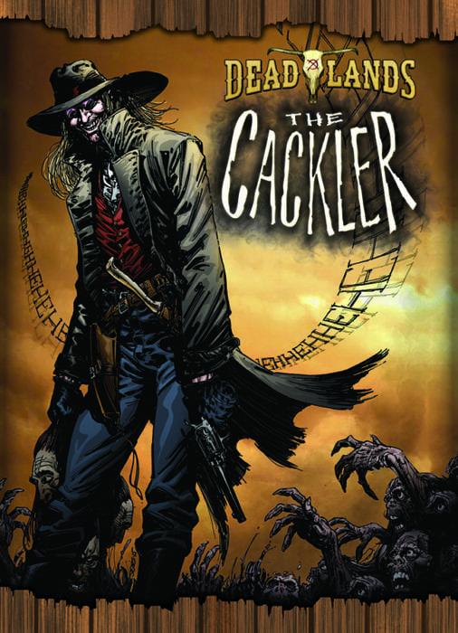 DL_The_Cackler_Front900