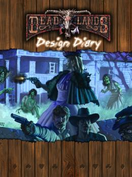 DL_Design_Diary.jpg