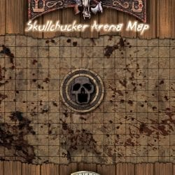 Print Maps