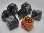 dl_classic_dice