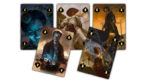 deadlands_cards