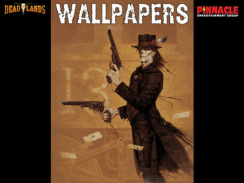 deadlands_wallpapers900