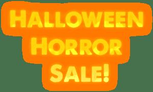 halloween-sale_title