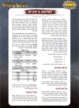 NarrativeMissions_Hebrew
