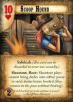 DT_SB5_Cards_Scoop Hound_Web-54