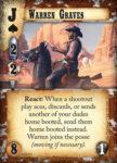 DT_SB6_Cards_Warren Graves_Web-18