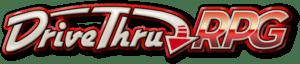 Drive Thru Logo