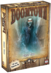 PineBox3GhostTown3DBox