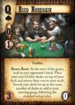 SB7_Main Cards_Rico Rodegain_Web-38
