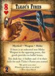 SB7_Main Cards_Tlaloc's Furies_Web-54