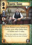 SB8_All Cards_Forster Cooke_Web-6