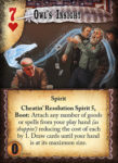 SB8_All Cards_Owl's Insight_Web-70