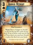 SB9_All Cards_Arnold Stewart_Web-30
