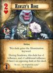 SB9_All Cards_Hawley's Rose_Web-50