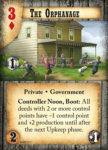SB9_All Cards_The Orphanage_Web-42