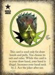 TLS_Cards_Black Joker_Web-147