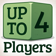 Upto4players