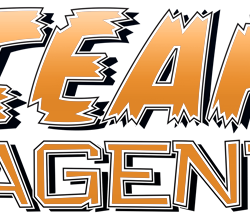 Fear Agent™ RPG