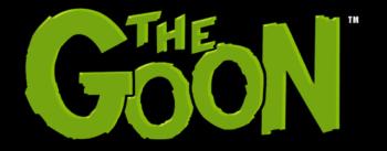 The Goon™ RPG