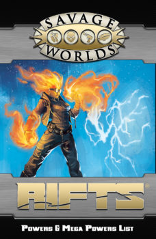 RIFTS_Powers_List900